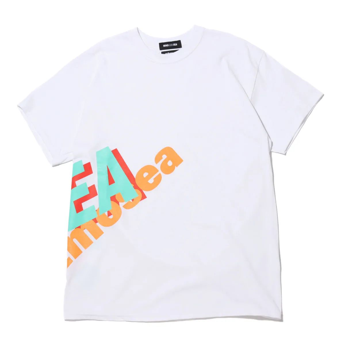 atmos-wind-and-sea-collaboration-tee-release-20200710