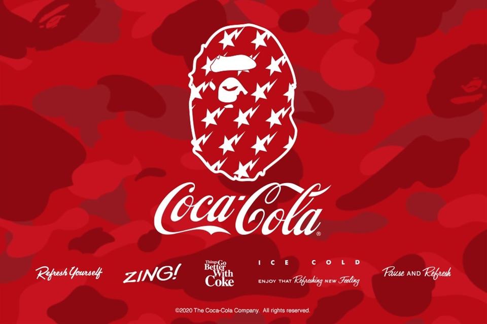 bape-a-bathing-ape-coca-cola-20ss-collaboration-release-20200725