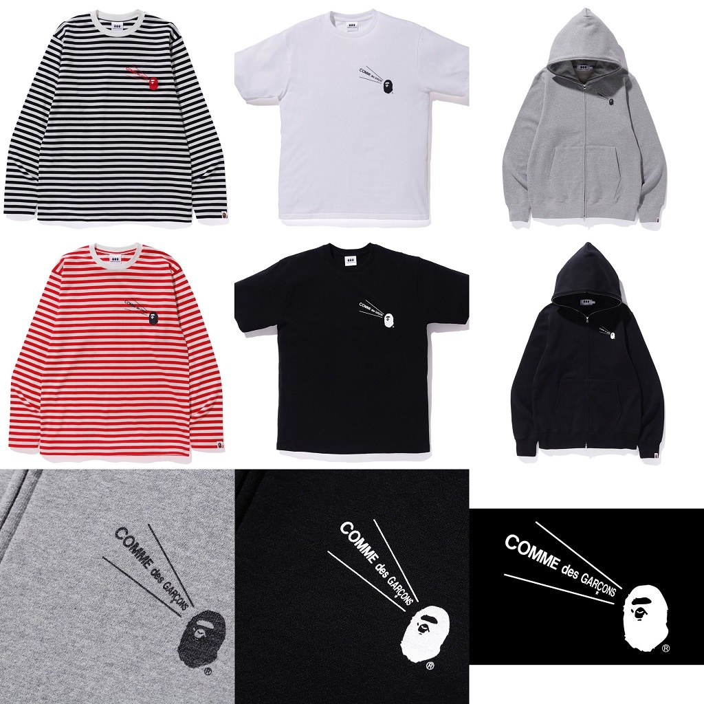 bape-comme-des-garcons-2nd-collaboration-item-release-20200723