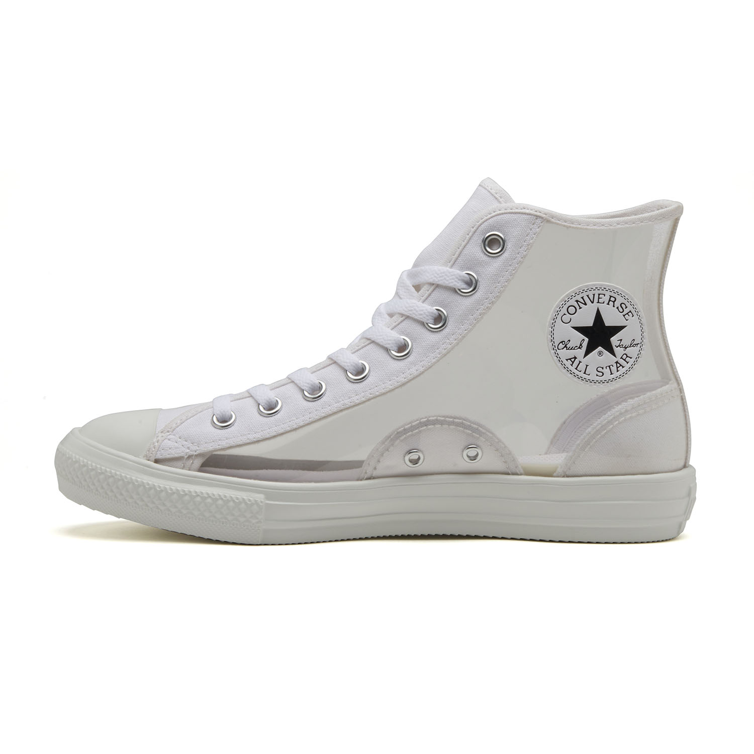 converse-all-star-light-clearmaterial-hi-release-20200723