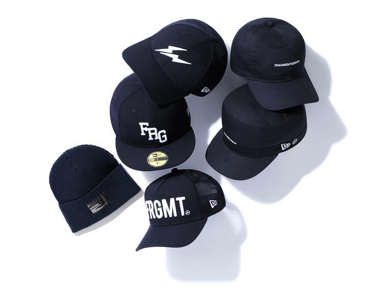 fragment-design-newera-cap-release-20200721