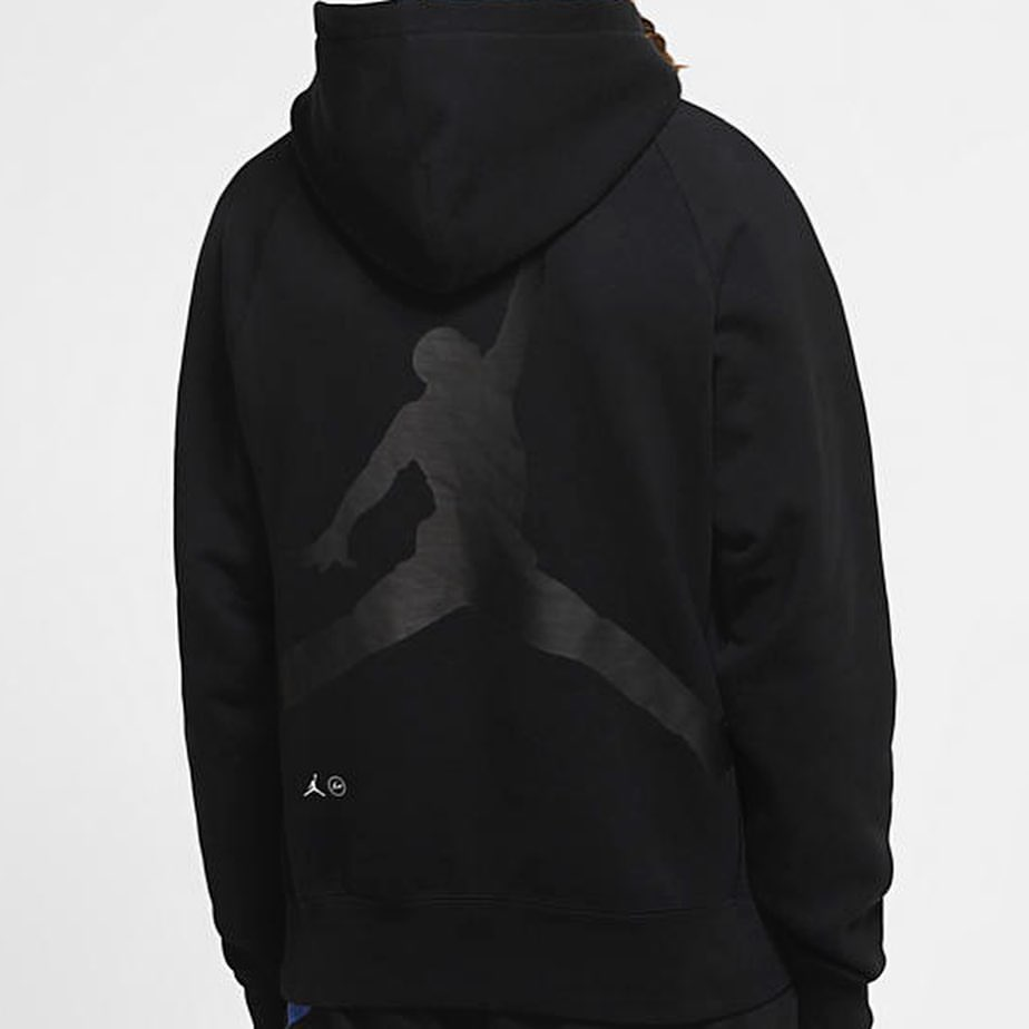 fragment-design-nike-air-jordan-brand-collaboration-apparel