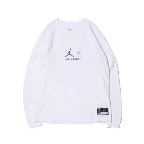 fragment-design-nike-jordan-brand-collaboration-apparel
