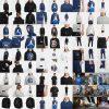 FRAGMENT DESIGN × NIKE AIR JORDAN 3、JORDAN BRANDの9/17に国内発売予定【直リンク有り】
