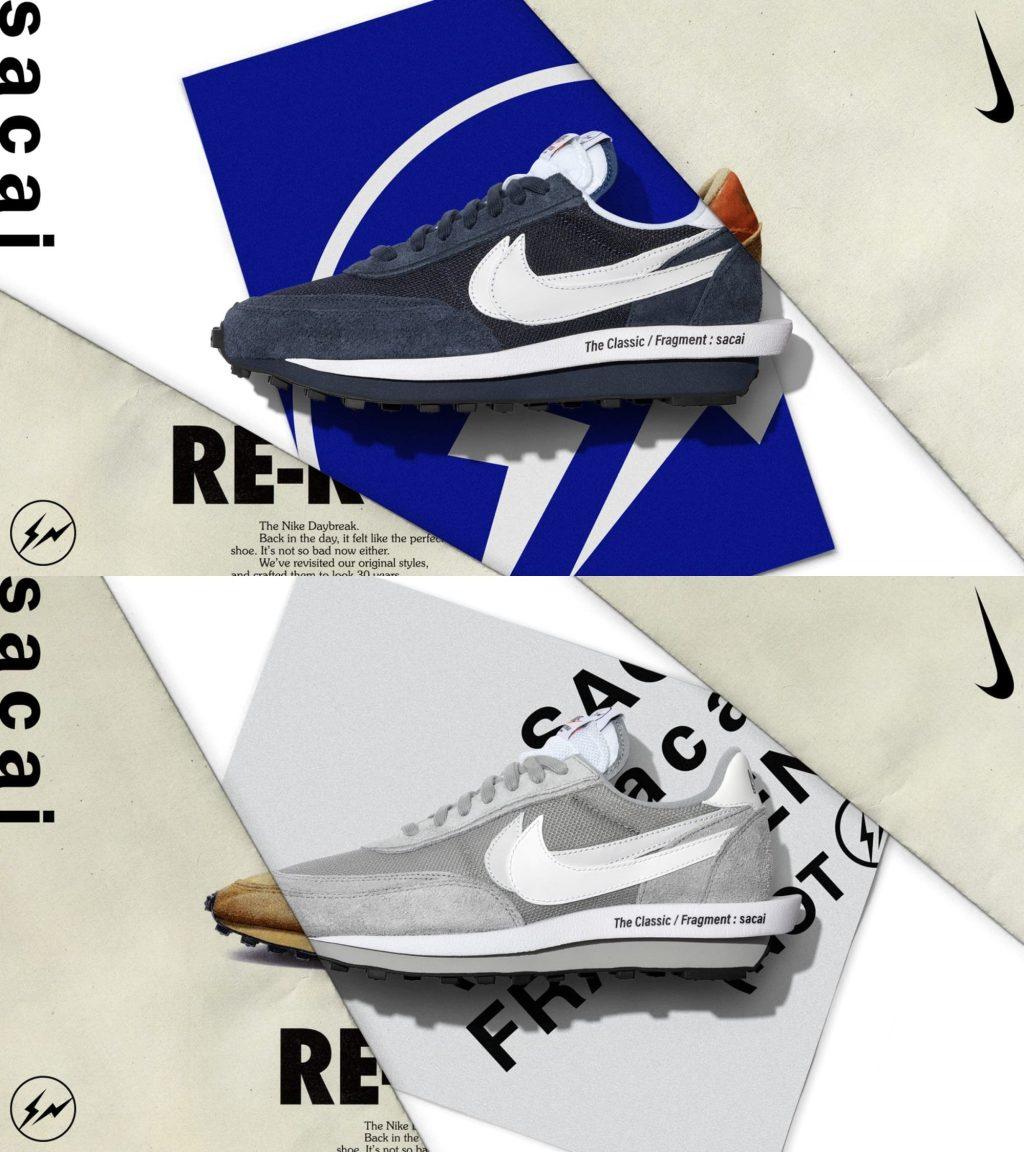 fragment-design-sacai-nike-ldwaffle-navy-grey-dh2684-400-001-release-20210824