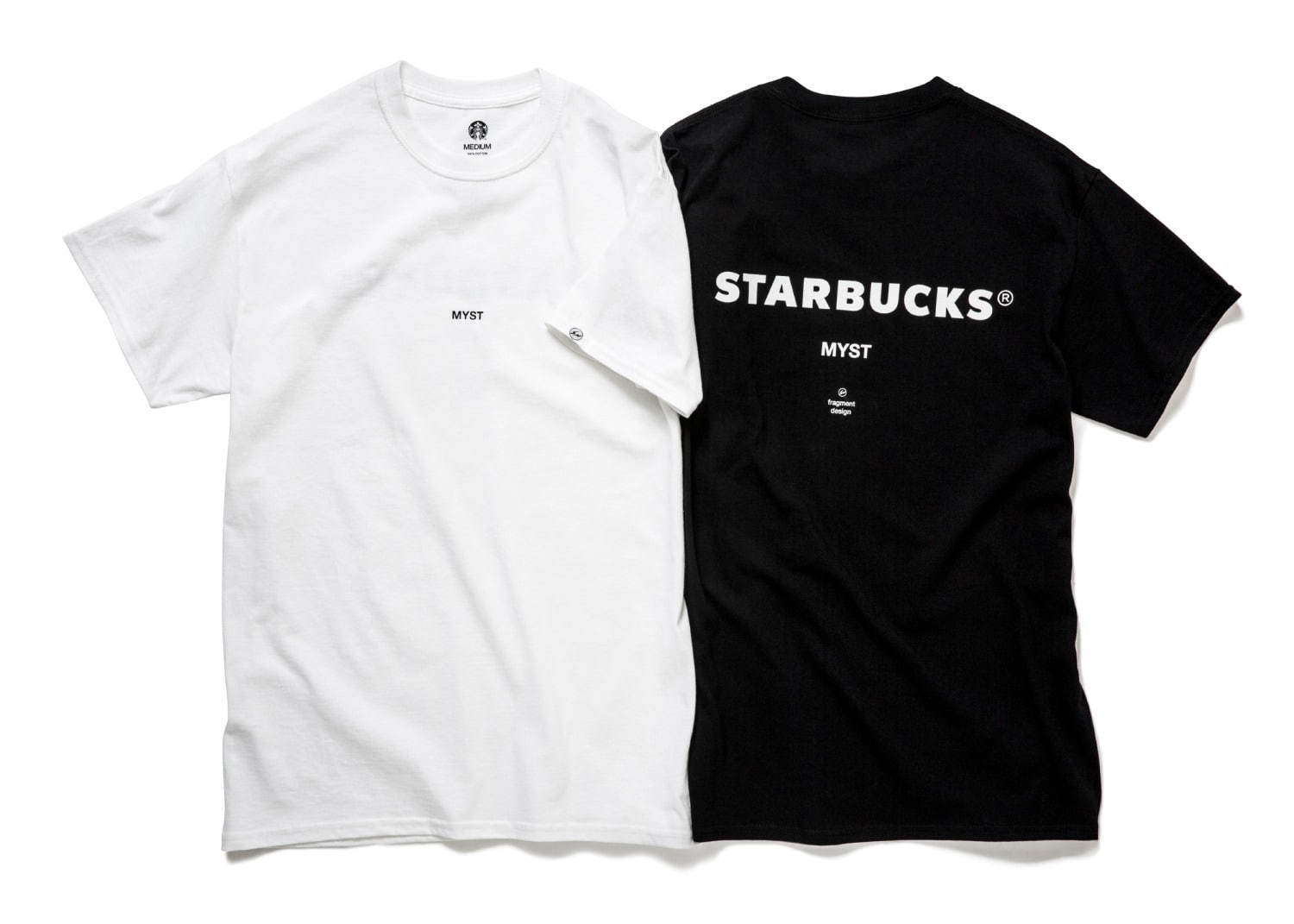 fragment-design-starbucks-coffee-miyashita-park-collaboration-release-20200804