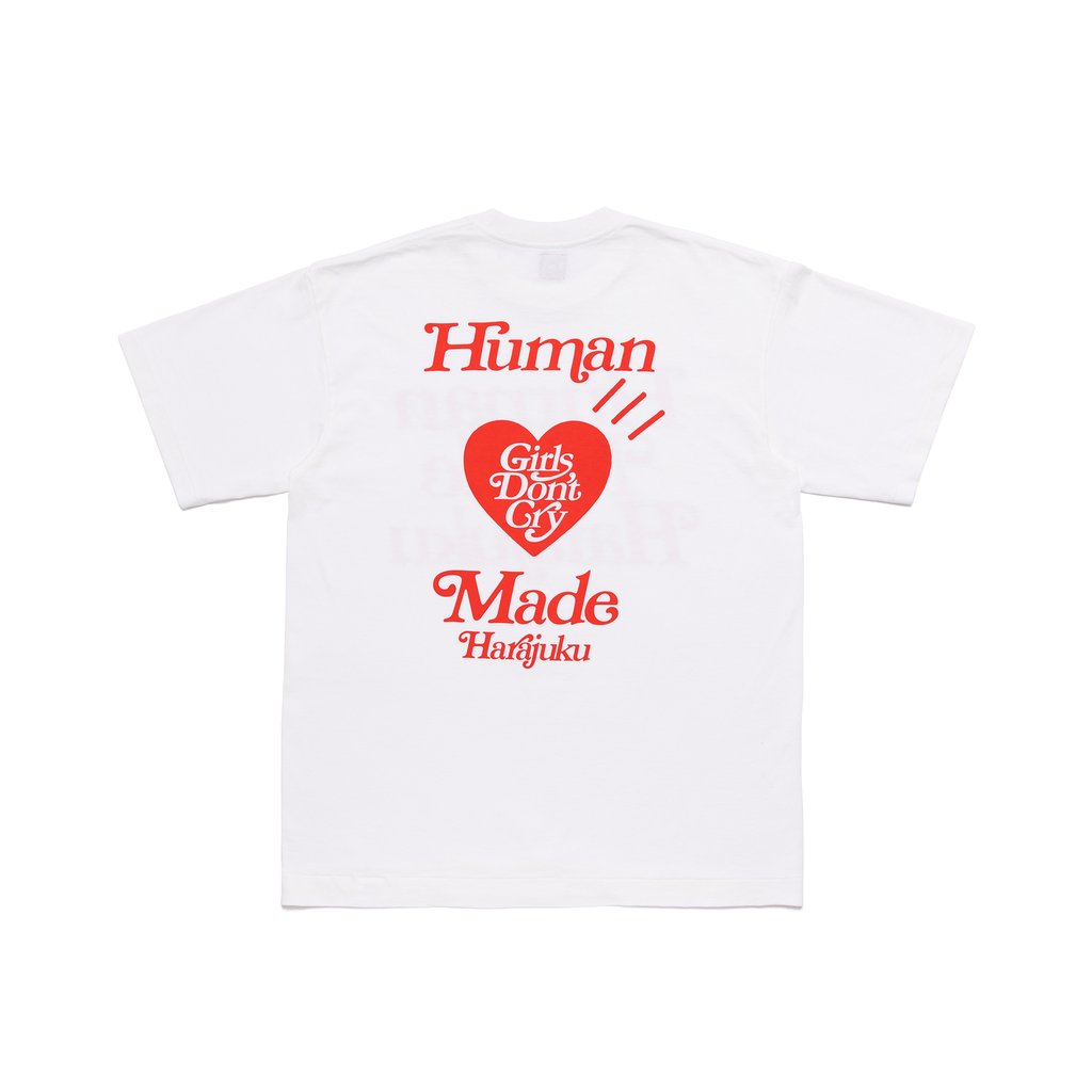 girls-dont-cry-human-made-harajuku-renewal-open-tee-release-20200703