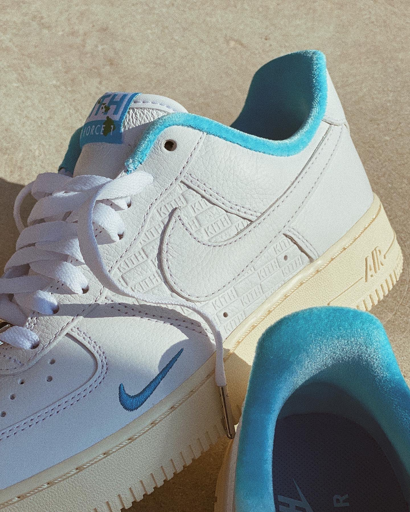 kith-nike-air-force-1-low-hawaii-blue-lagoon-dc9555-100-release-202108