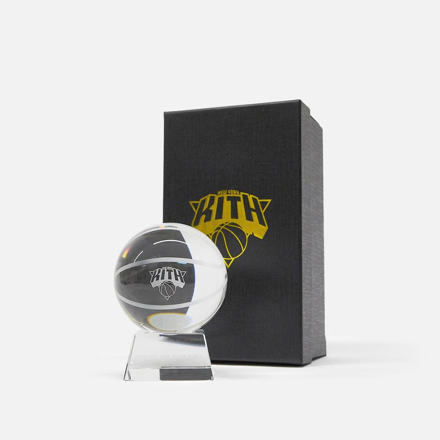 kith-nike-nyc-knicks-collaboration-apparel