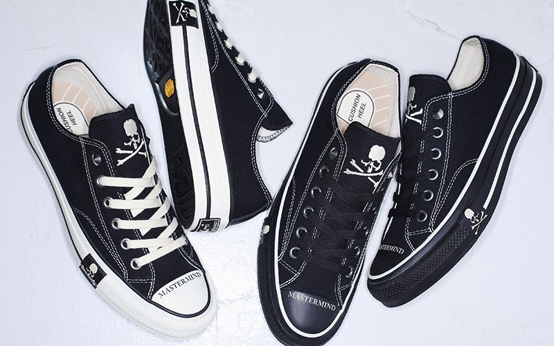 mastermind-japan-converse-chuck-taylor-release-20200723