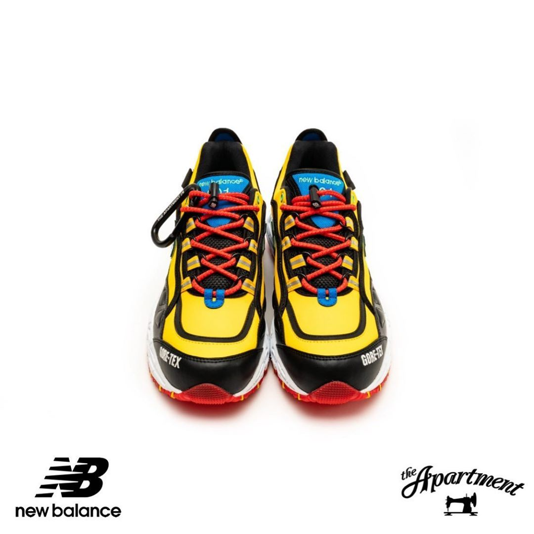 new-balance-the-apartment-ml801gtx-toucan-release-20200711
