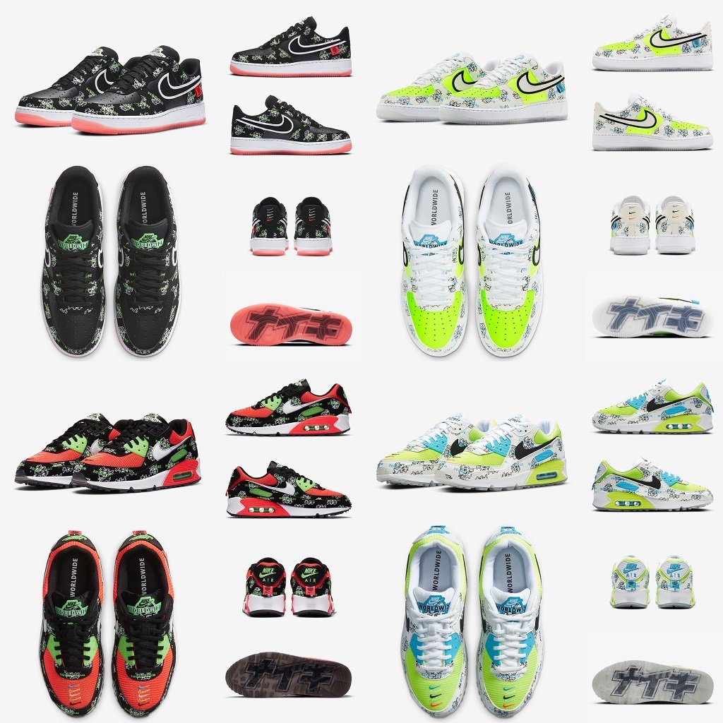 nike-air-force-1-air-max-90-katakana-pack-release-20200715