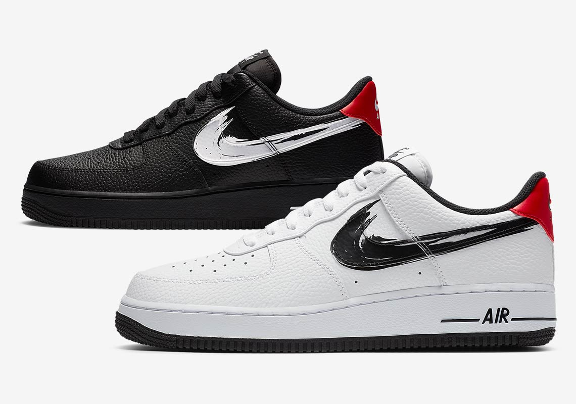 nike-air-force-1-brushstroke-swoosh-release-2020-fall