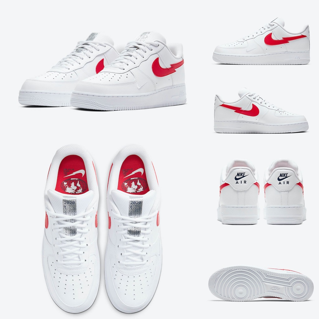 nike-air-force-1-lv8-euro-tour-release-20200704