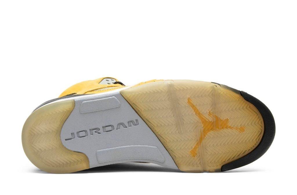 nike-air-jordan-5-retro-t23-2020-release-info
