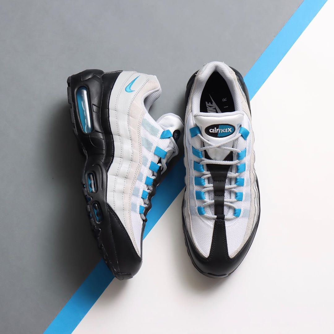 nike-air-max-95-laser-blue-cz8684-001-release-20200801