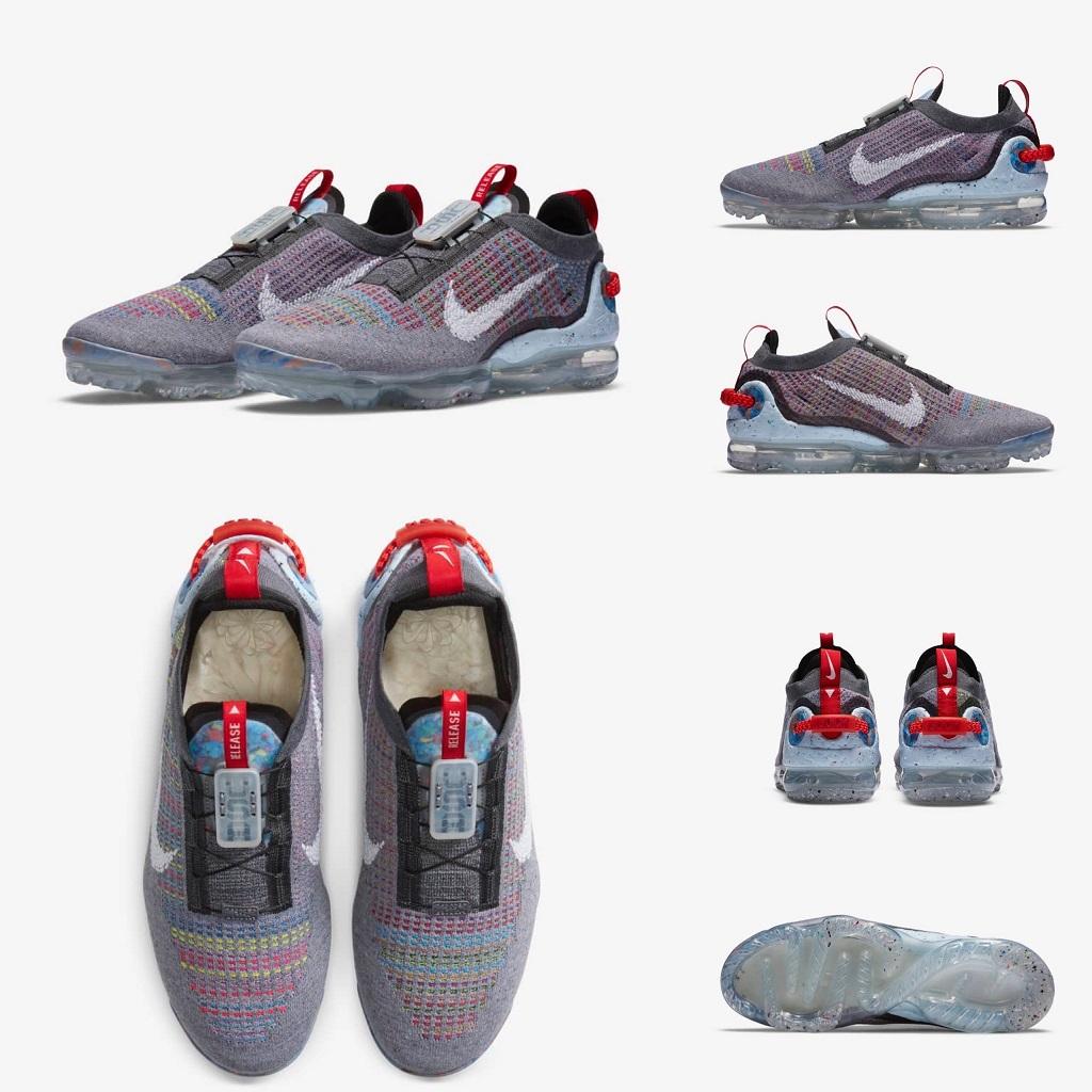 nike-air-vapor-max-2020-smoke-grey-cz9313-001-release-20200730