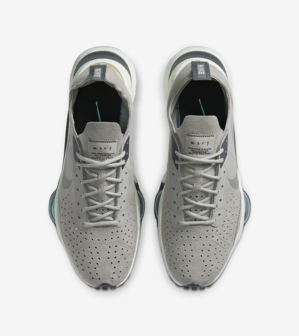 nike-air-zoom-type-college-grey-cj2033-002-release-20200702