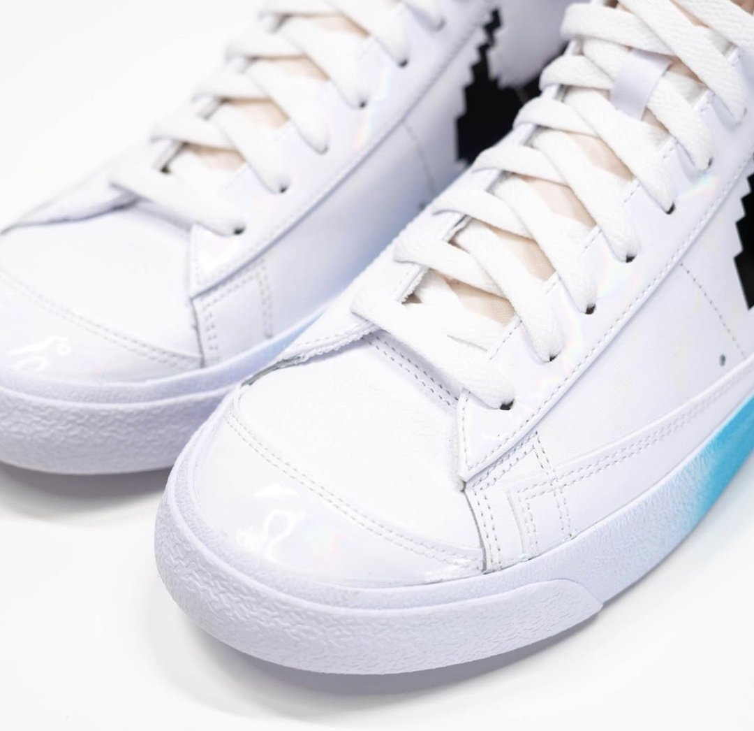 nike-blazer-mid-77-vintage-have-a-good-game-dc3280-101-release-2020-fall