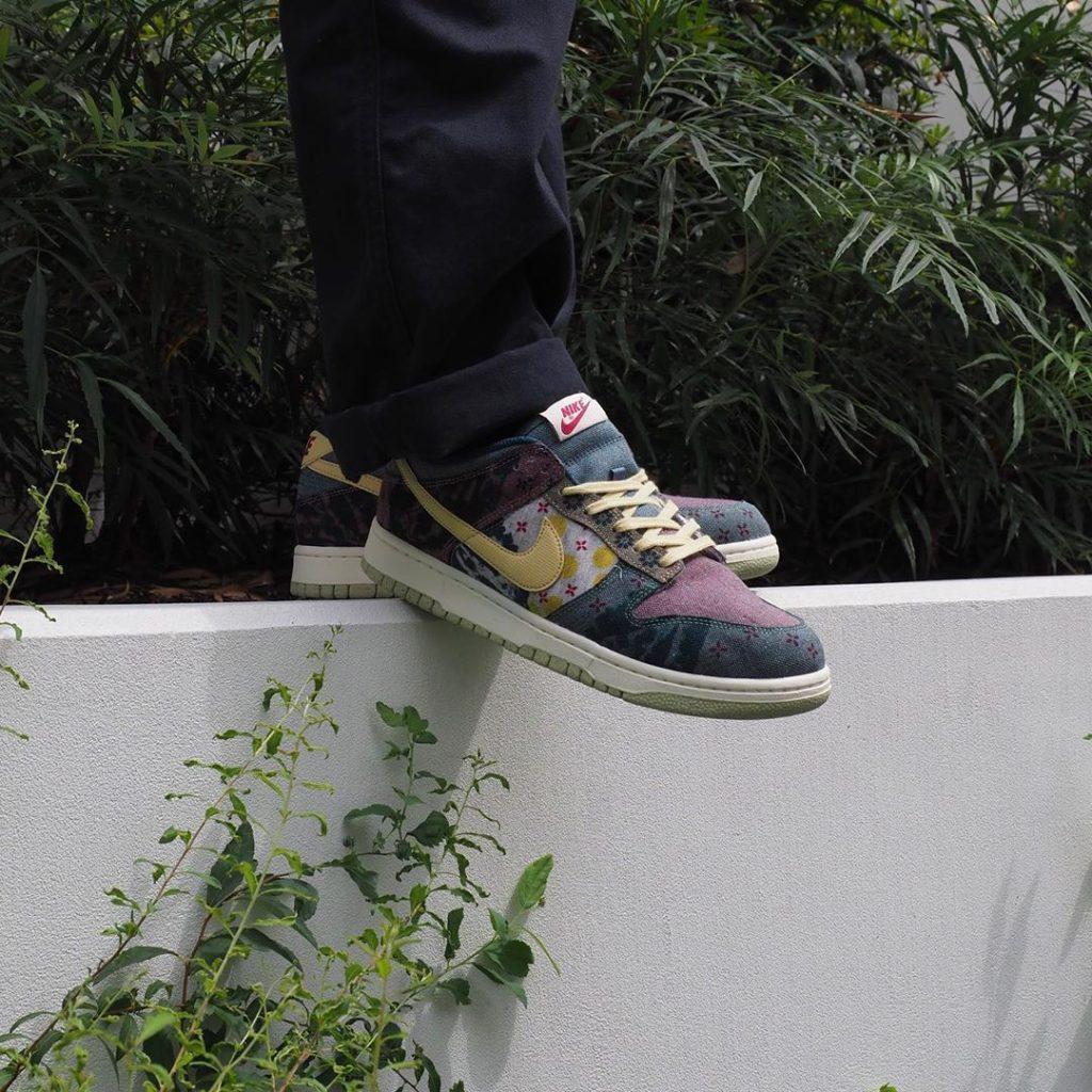 nike-dunk-low-community-garden-cz9747-900-release-20200910