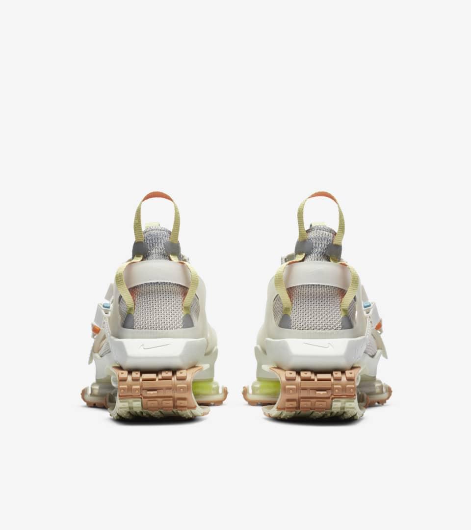 nike-ispa-zoom-road-warrior-volt-ci0983-100-release-20200710