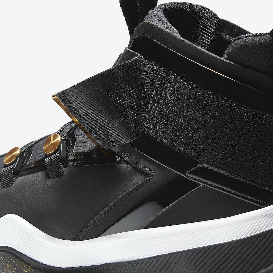 nike-jordan-ajnt-23-black-gold-ci5441-008-release-20200728