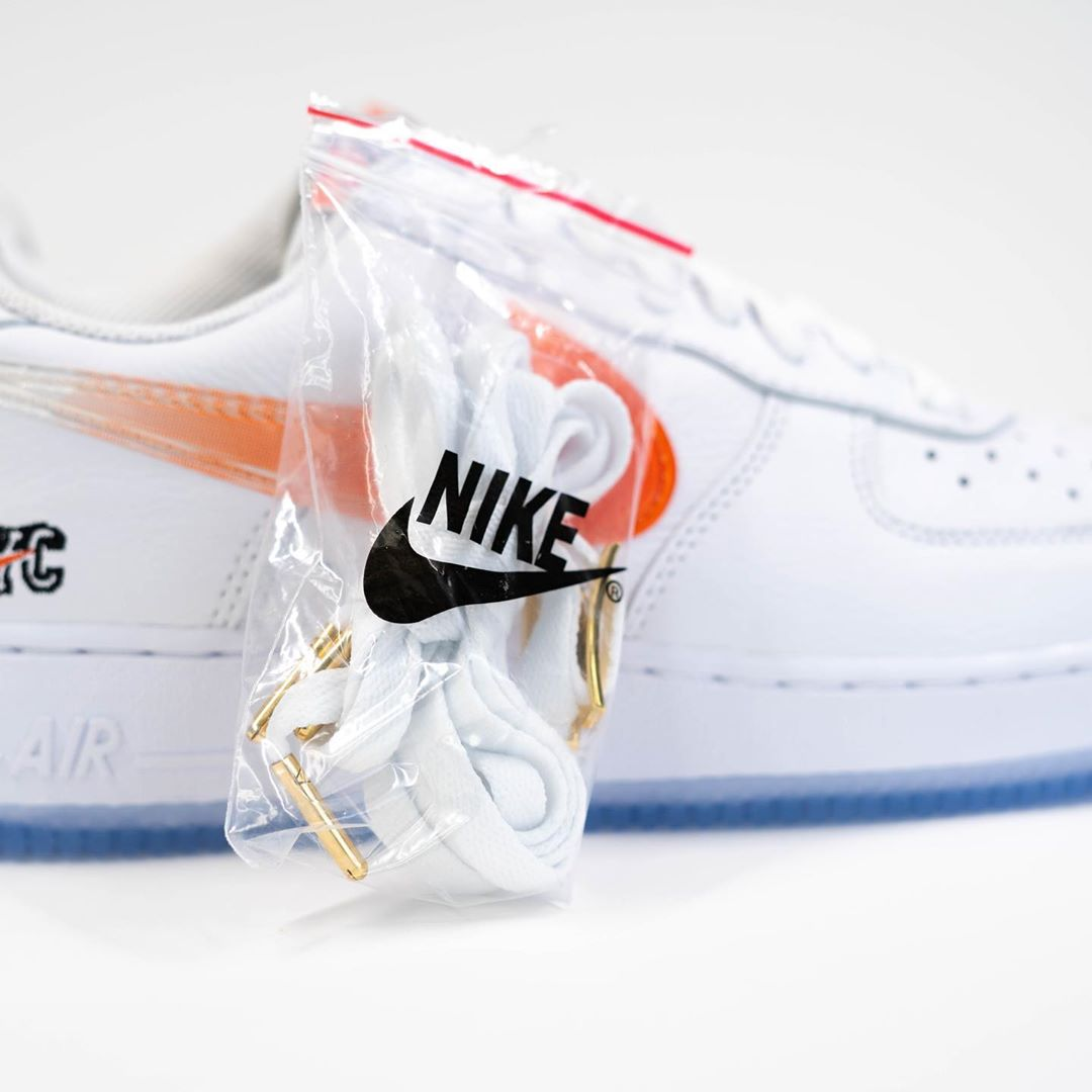 nike-kith-air-force-1-low-nyc-cz7928-001-110-release-2020-fall