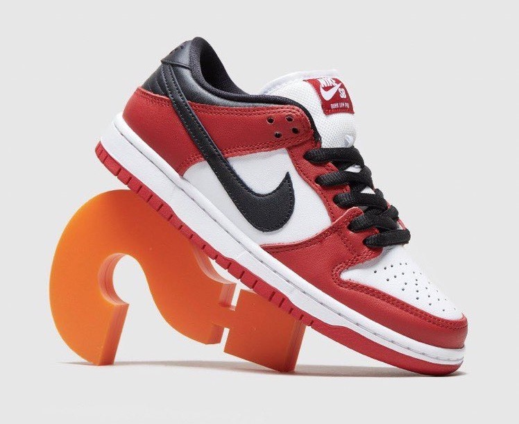 nike-sb-dunk-low-chicago-release-202007