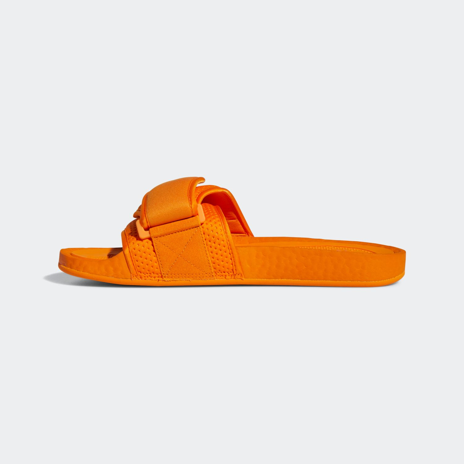 pharrell-williams-adidas-pw-boost-slide-orange-pink-black-release-20200801