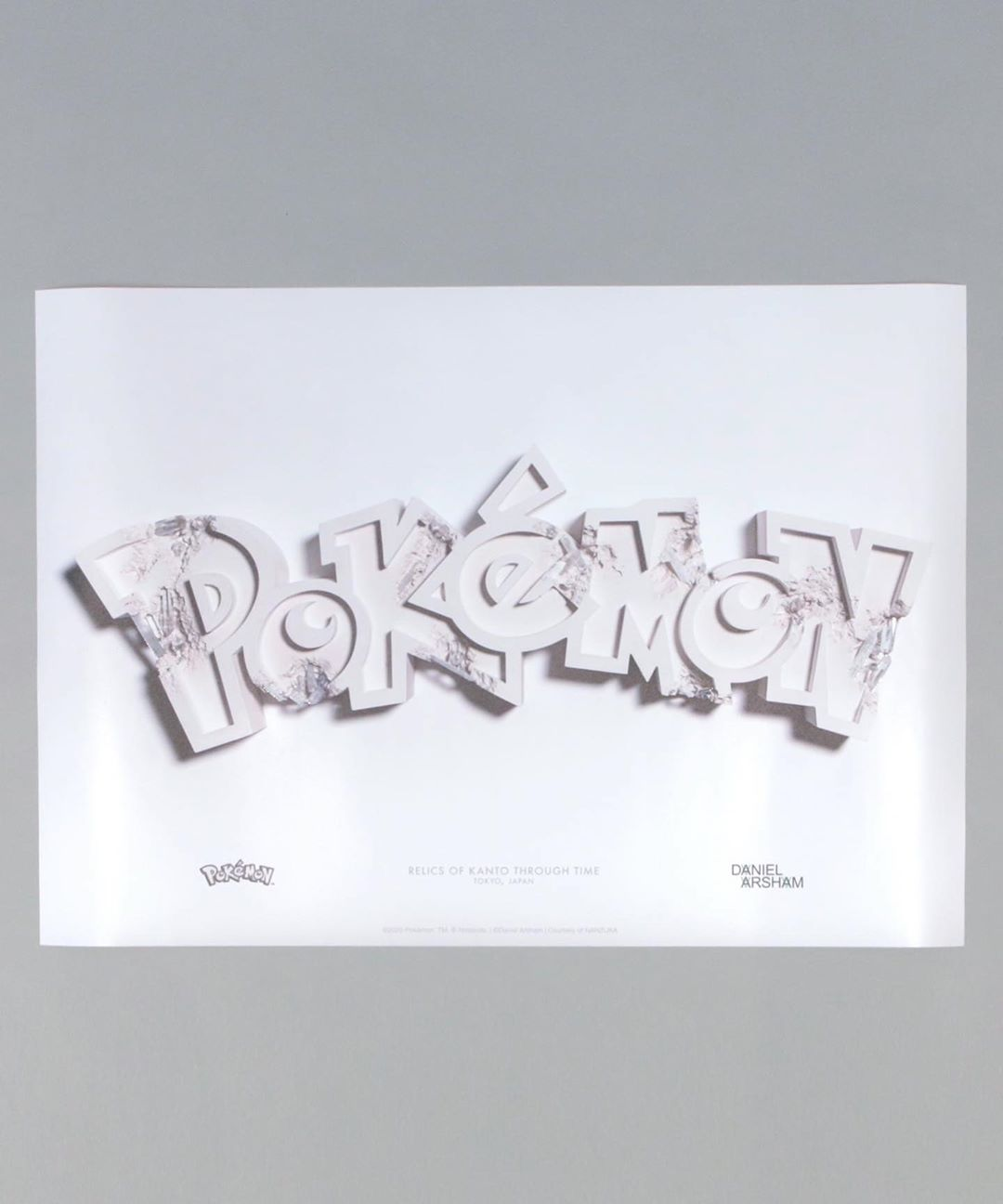 pokemon-relics-of-kanto-through-time-parco-museum-tokyo-release-20200731