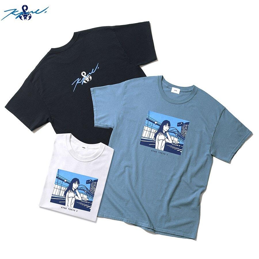 soph-kyne-tokyo-2-collaboration-release-20200728