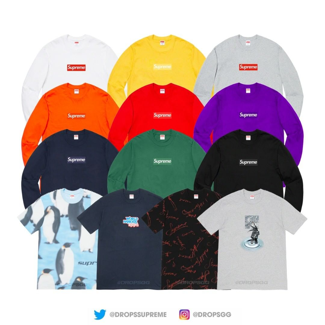 supreme-20aw-20fw-fall-tees