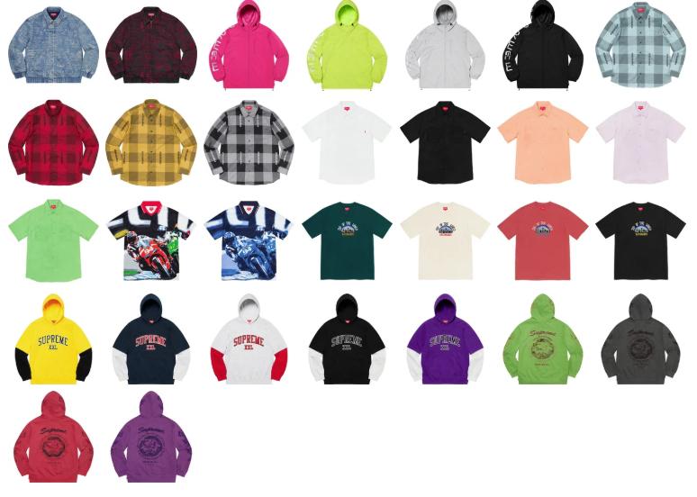 supreme-20ss-sale