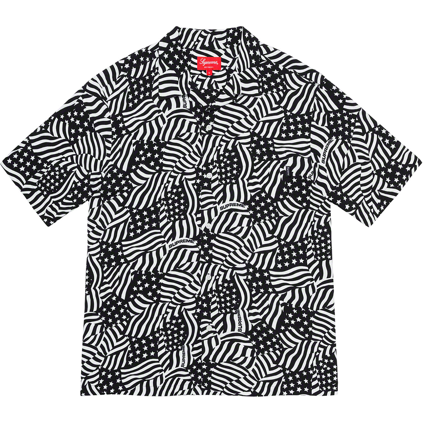 supreme-20ss-spring-summer-flags-rayon-s-s-shirt
