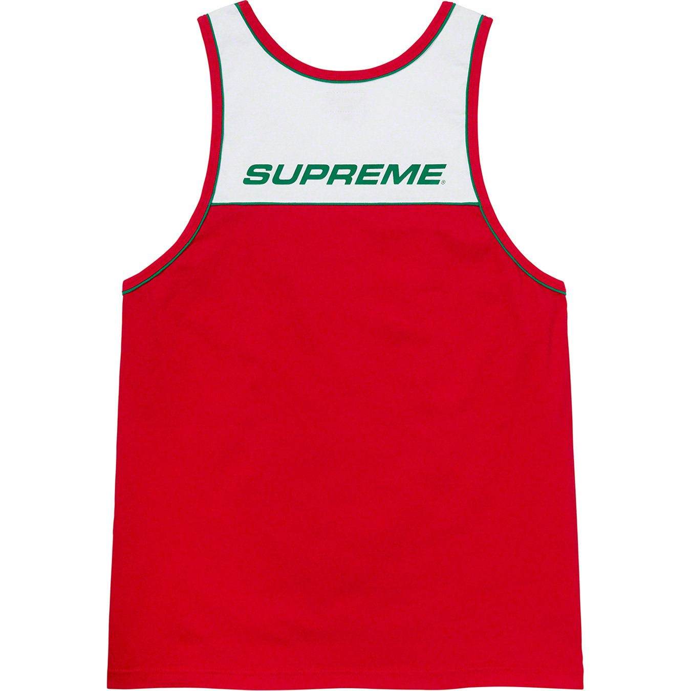 supreme-20ss-spring-summer-piping-tank-top
