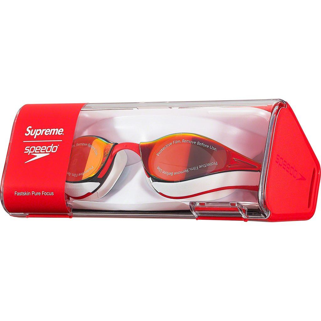 supreme-20ss-spring-summer-supreme-speedo-swim-goggles