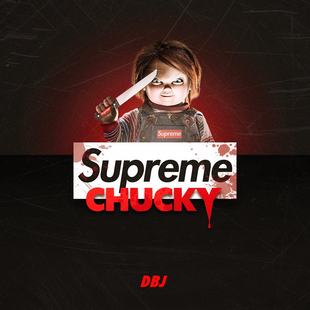 supreme-chucky-child-play-20aw-20fw-collaboration