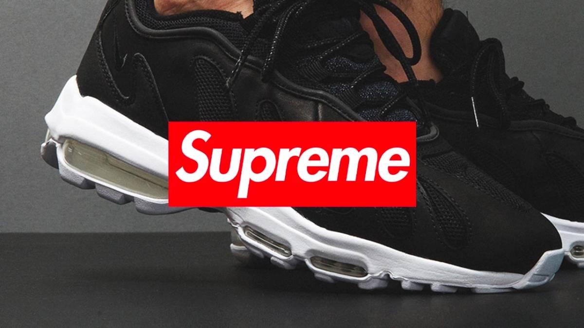 supreme-nike-air-max-96-release-2020