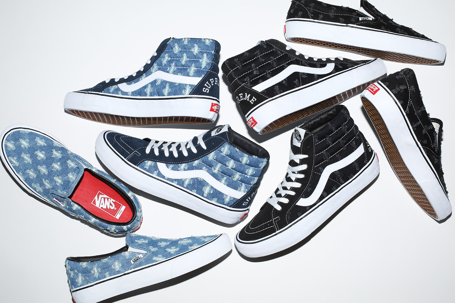 supreme-online-store-20200711-week20-release-items-vans