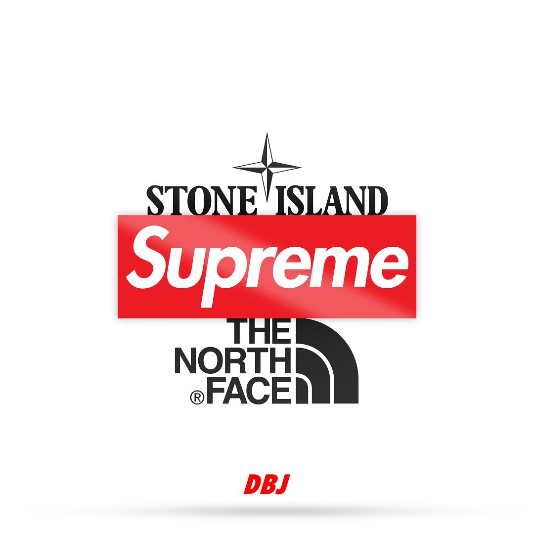 supreme-stone-island-the-north-face-20aw-20fw-collaboration