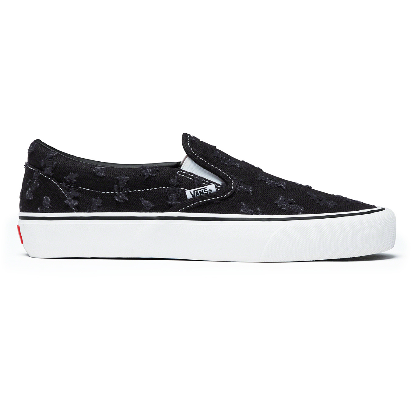 supreme-vans-hole-punch-denim-slip-on-pro