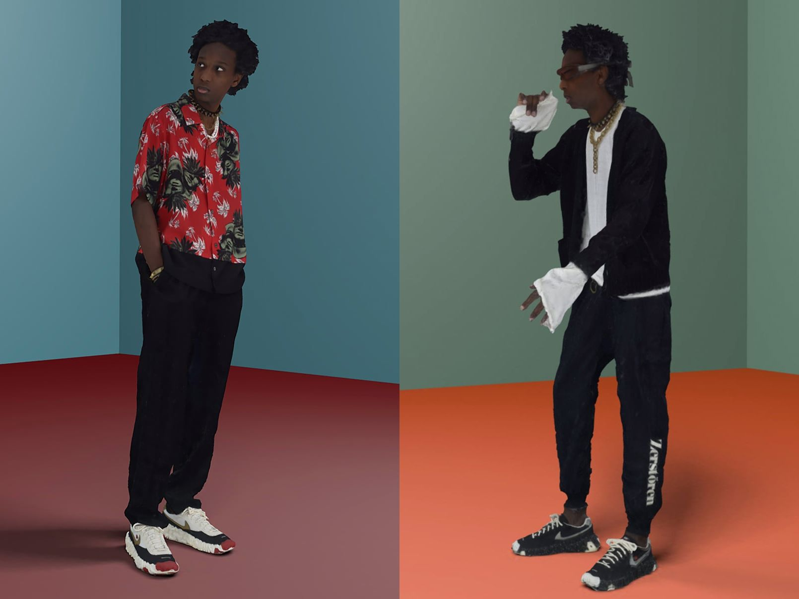 undercover-nike-collaboration-sneaker-release-2021-spring-summer