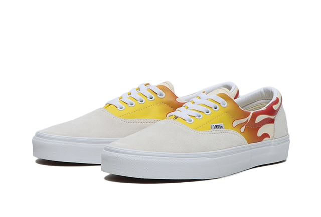 vans-sk8-hi-old-skool-slip-on-era-flame-pack-release-20200725