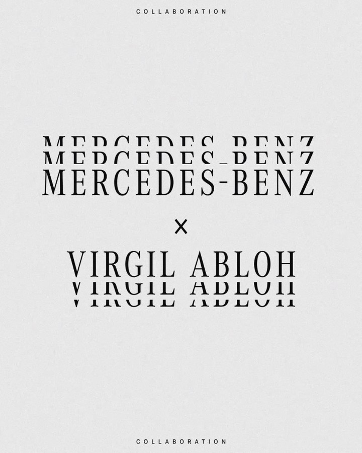 virgil-abloh-mercedes-benz -project-gelandewagen-collaboration-20200908