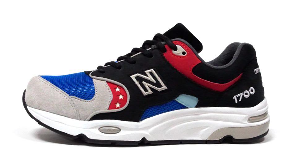 whiz-mita-sneakers-new-balance-cm1700-release-20200706
