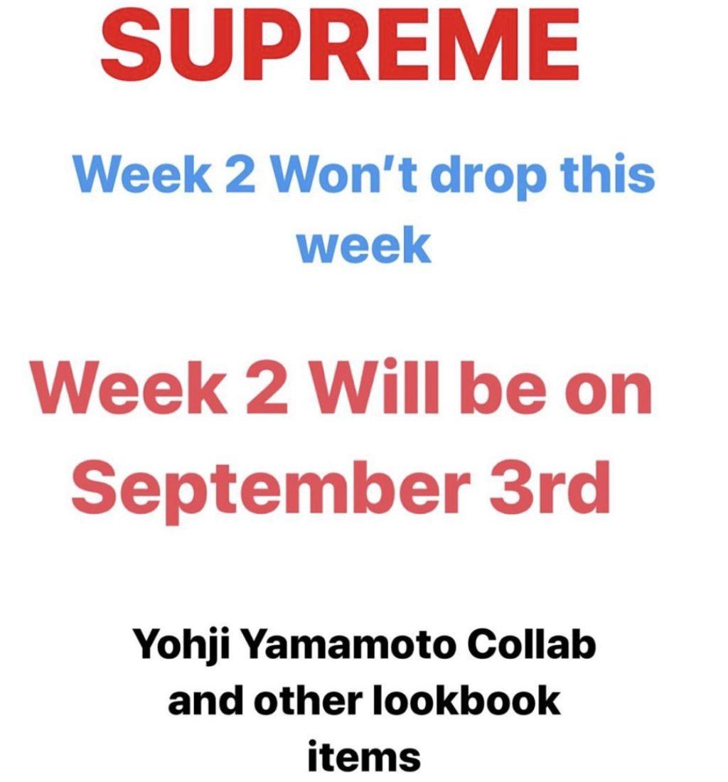 supreme-yohji-yamamoto-collaboration-20aw-20fw