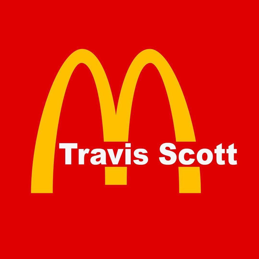 travis-scott-mcdonalds-collaboration-release-202009