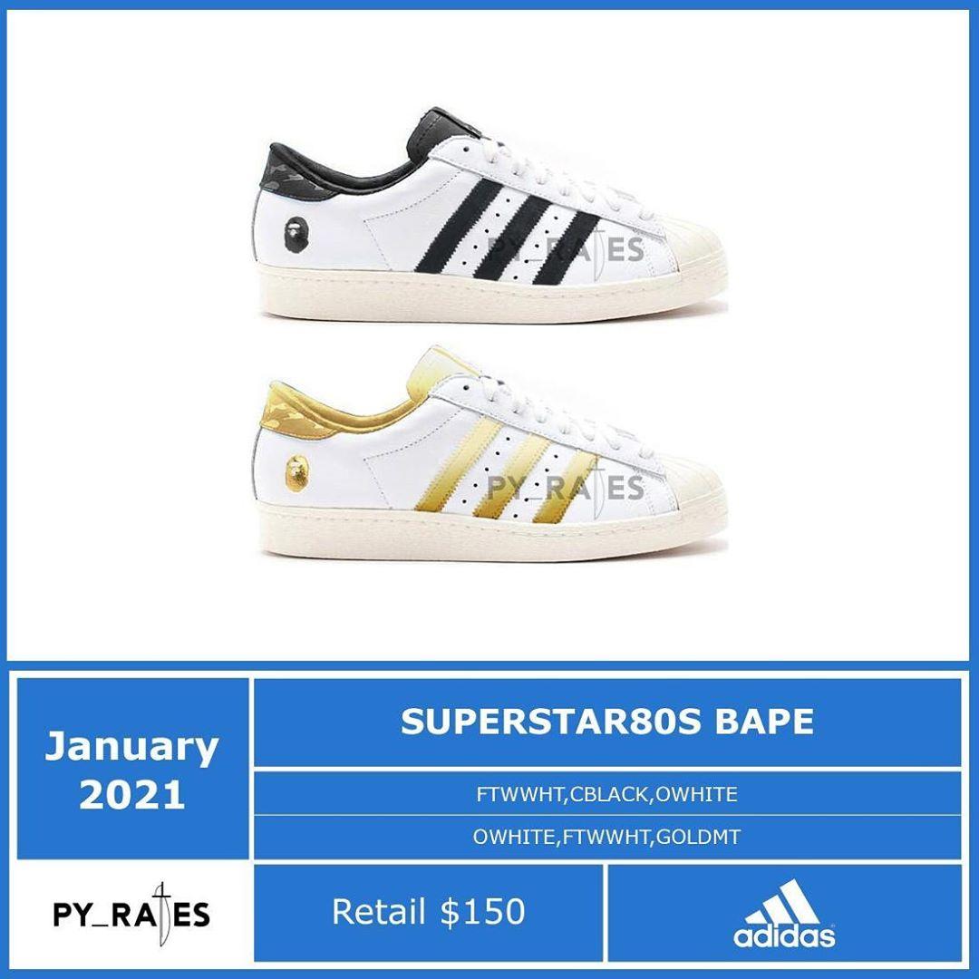 bape-adidas-superstar-80s-release-202101