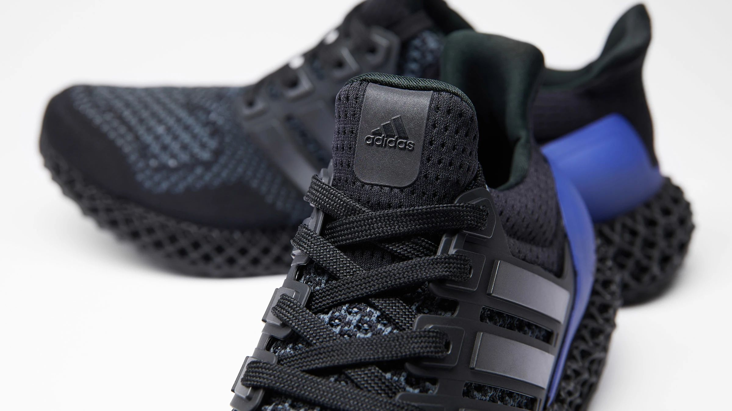 adidas-ultra4d-fw7089-release-20200813