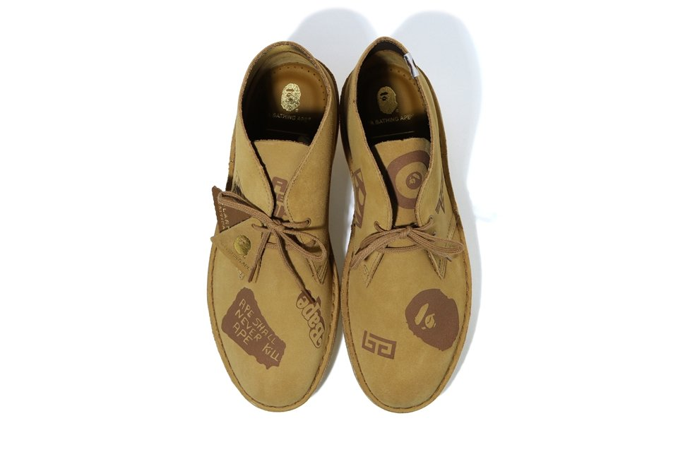 bape-a-bathing-ape-clarks-20ss-collaboration-boots-release-20200808